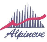 Alpineve